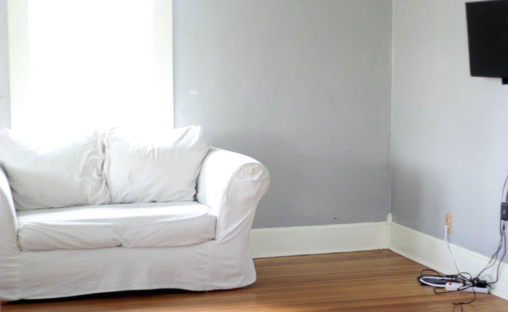 blank slate 2