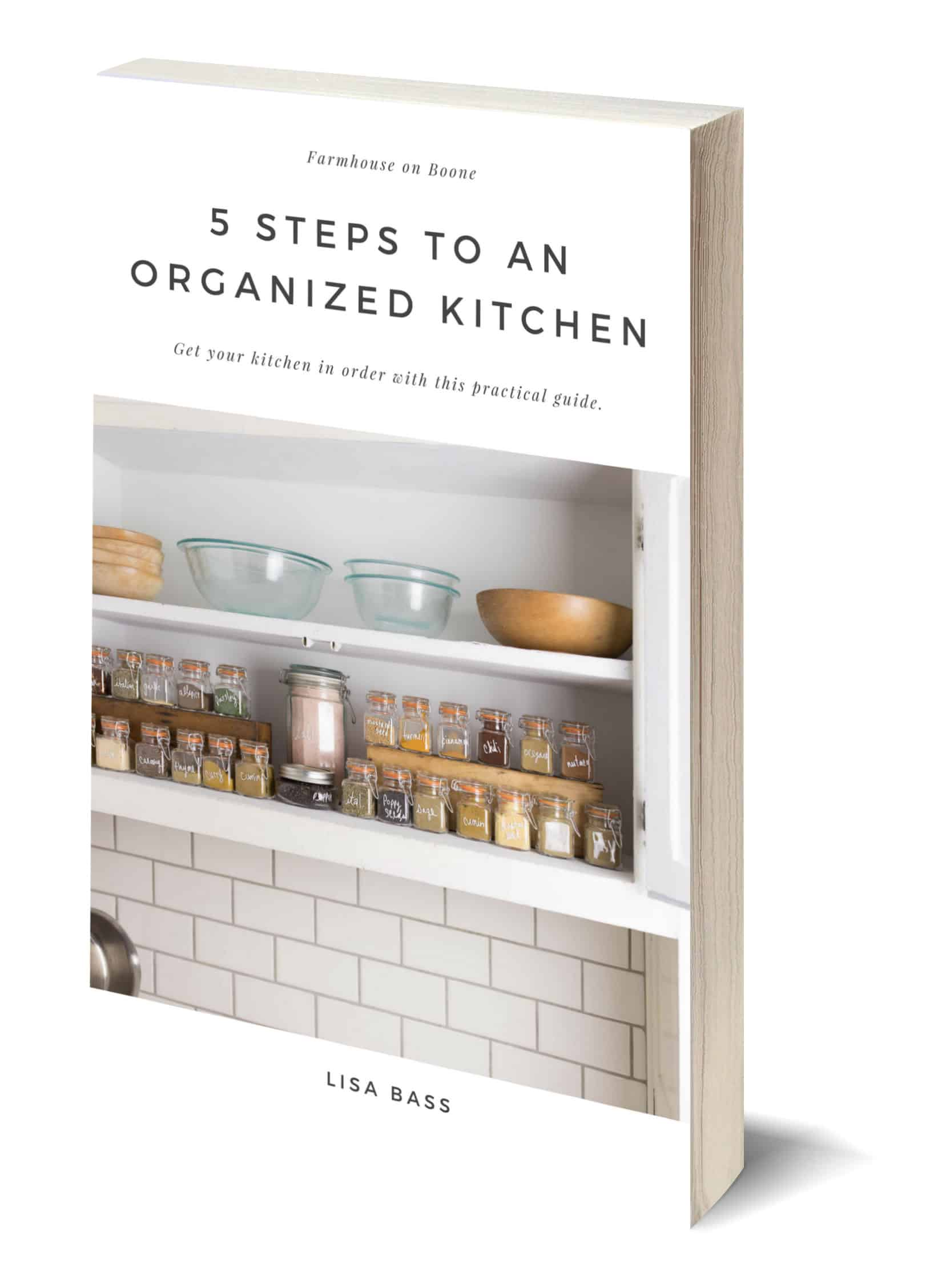 storage ways baking kitchen organized inserts organizer organization tips under before out organize shelves for organizers get to cupboard drawer cabinet and easy supplies drawers your after pull