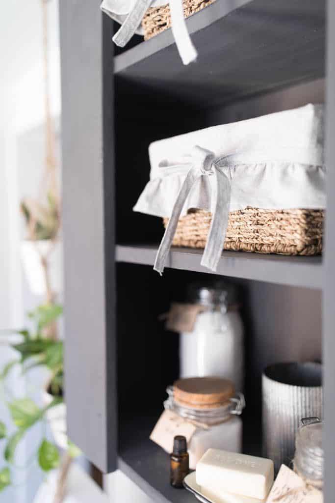 Farmhouse Laundry Room Organization Small space Laundry Room Ideas