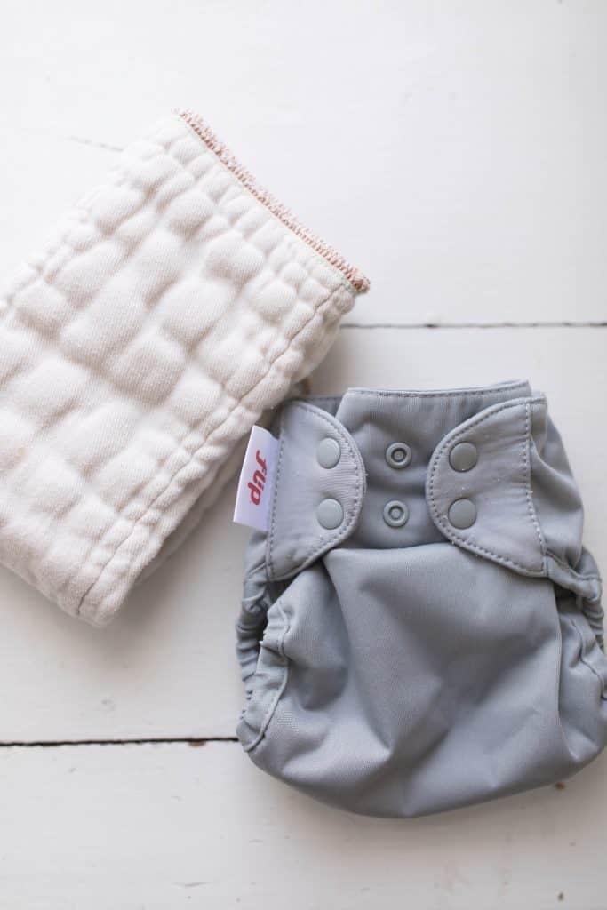 The best cloth diaper covers my favorite cloth flip diaper covers
