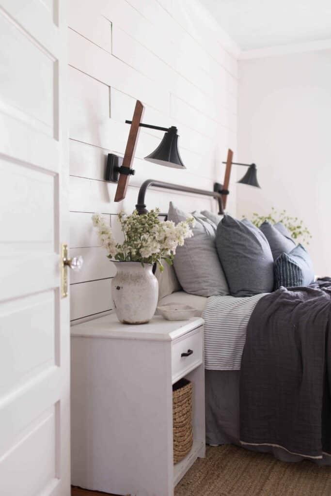 Bedroom Ideas Essex