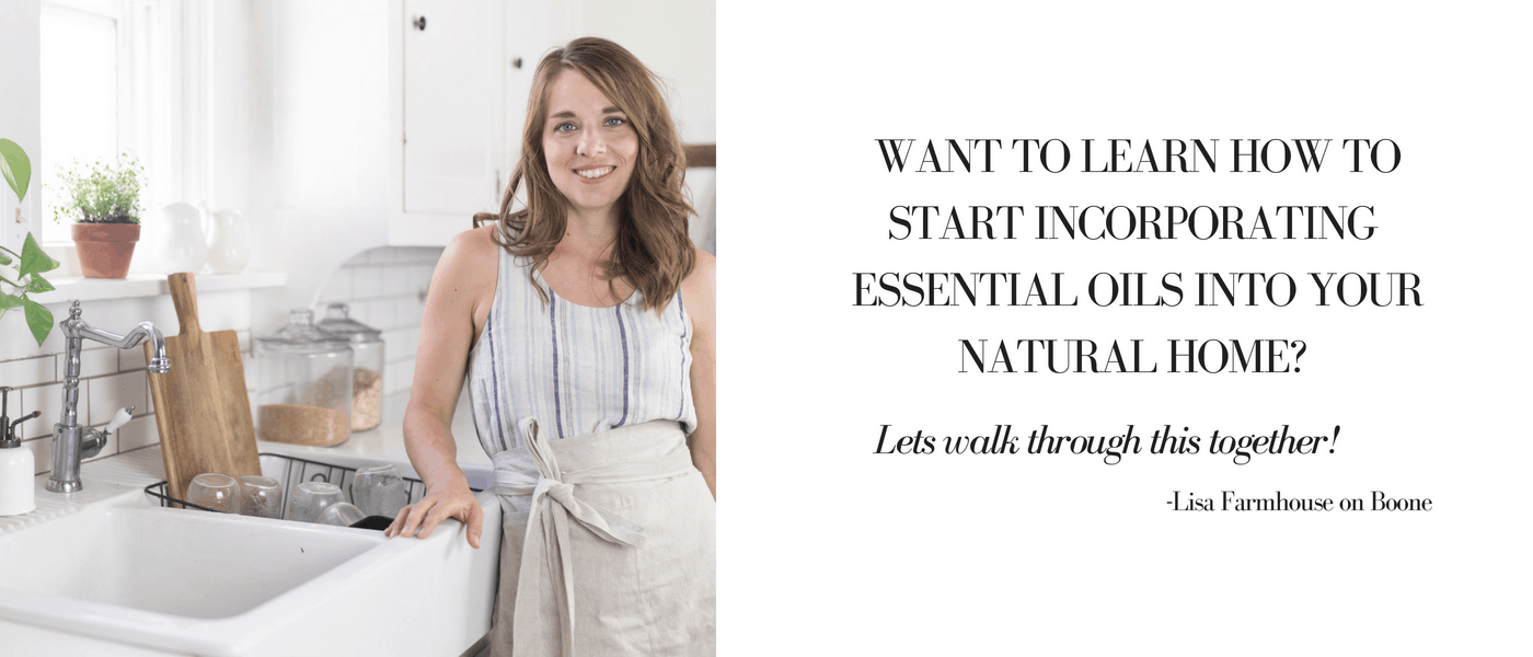Want to learn how to start incorporating essential oils into your home_ (1)